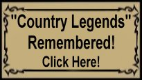 COUNTRY LEGENDS REMEMBERED