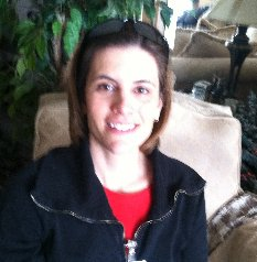 Amy Donathan Physical Therapist