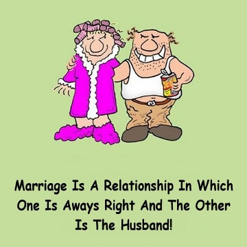 Marriage Is A Relationship 360X360  72